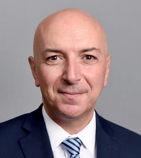 Bertan Bakkaloglu