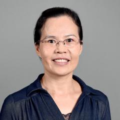 Xihong Peng