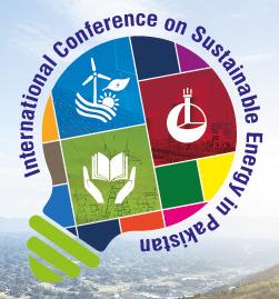 International Conference on Sustainable Energy(ICSEP)